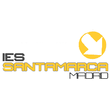 IES Santamarca (Madrid)